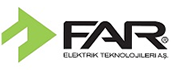 Far Electric